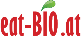 eat-bio.at Logo